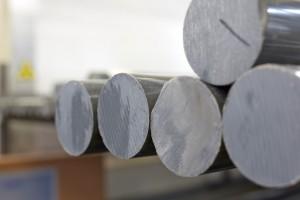 Aluminiumbau - Fa. Pacher