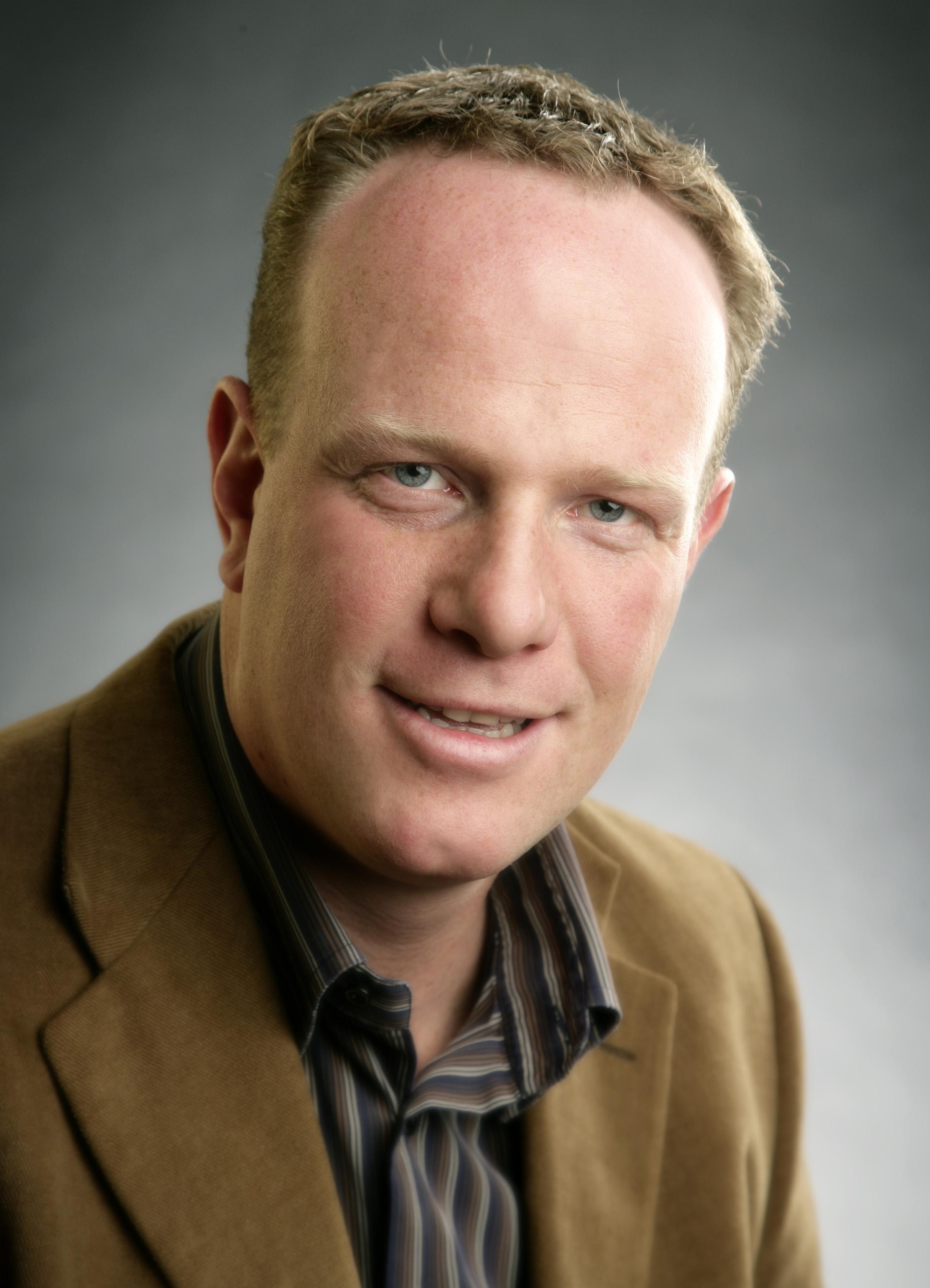 Johann (IV) Michael PACHER (jun)